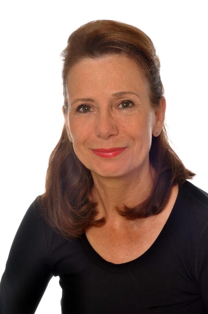 Christiane Herrmann